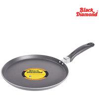 Black Diamond Non-Stick Dosa Tawa - Large