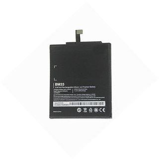 Redmi Battery (BM33) 3120mAh For Redmi 4i