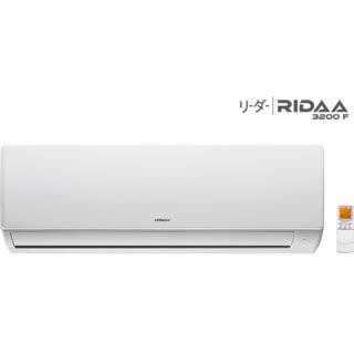 Hitachi RSG314EAD 1.2 Ton 3 Star Split Air Conditioner Image