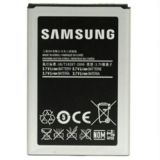 Samsung Eb504465Vu Battery