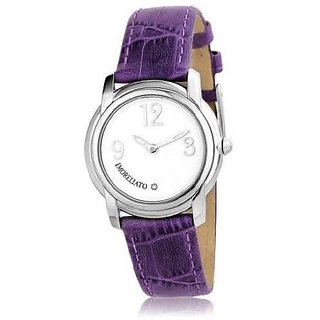 Morellato Dress SO20F004 Analogue Watch - For Women
