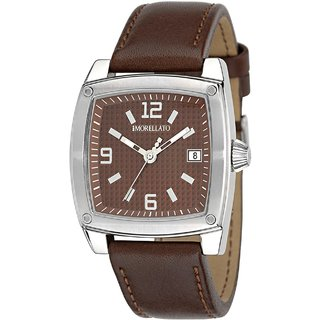 Morellato Classic SIE002 Analogue Watch - For Men