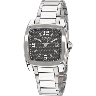 Morellato Deco SIE006 Analogue Watch - For Men