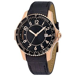 Morellato Dress SO2P9006 Analogue Watch - For Men