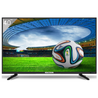 NACSON NS4215 40 Inches Full HD LED TV
