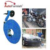 Auto Furnish Pressure Washing Water Spray Gun Jet Spray Gun For Car & Bike
