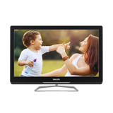 Philips 24PFL3951/V7 24 inch (60 cm) Full HD (FHD) LED Television