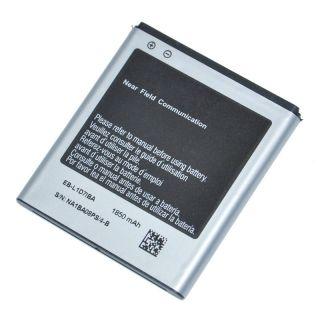 Samsung Galaxy S 2 X T989D Battery 1850 mAh