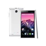 BRAVURA PWerus 82 Smartphone (Android 4.4)