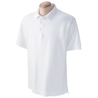 White Tshirt For Men