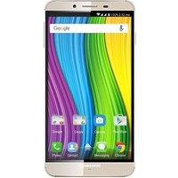 Panasonic Eluga Note 3GB RAM, 32GB 4G LTE - (6 Months Brand Warranty)