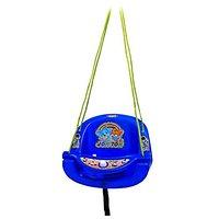 KGC Baby bajaj deepak swing blue