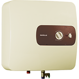 Havells Bello 25 Ltr Geyser