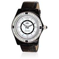 Elite Models Fashion Women's Watch (E52862/901)