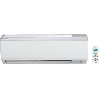 Daikin ATC35SRV162 1 Ton 3 Star Split Air Conditioner Image