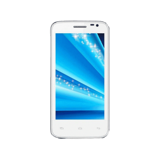 Micromax Canvas Juice A77 (1GB RAM, 4GB)