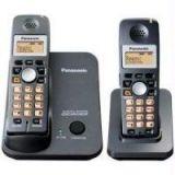 Panasonic Kx-Tg 3522 Cordless Phone