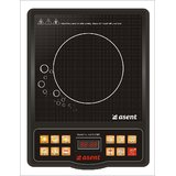 Asent Induction Cooktop