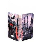 VG NOKIA ASHA 501 Designer Flip Case COver Premium Flip Case Cover