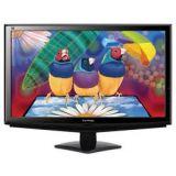 Viewsonic LED 21.5 Inch Black VA2248M  Monitor With Bill & Warranty