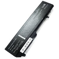 ARB Dell Vostro 1510 Compatible  6 Cell Laptop Battery