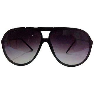 Latest Brand ENetram Sunglasses For Unisex
