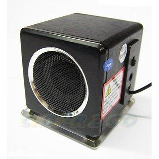 Mini-Music-Speaker-(-3.5-mm-speaker-Jack-)