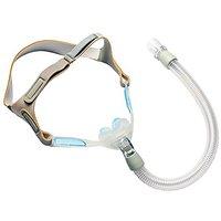 Respironics Nuance Pro Mask