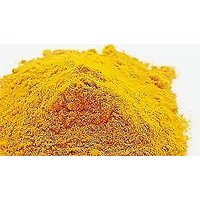 Superior Quality 100% Pure Turmeric / Haldi Powder. Introductory Price