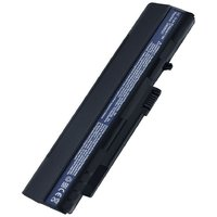 ARB Acer Mini Netbook Aspire One AOD150  Compatible  6 Cell Laptop Battery