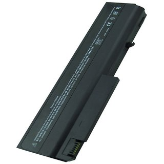 ARB HP Compaq HSTNN-UB18  Compatible  6 Cell Laptop Battery