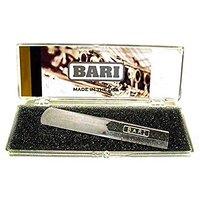 Bari Synthetic Bb Clarinet Reed Medium Hard