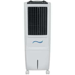 Air Coolers Big Sale @ Shopclues discount offer  image 12