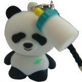 Microware Panda Shape 8GB PenDrive