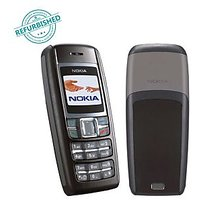 Refurbished Nokia 1600 - (No Warranty)