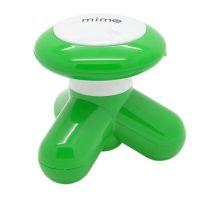 MINI MASSAGER USB FULL BODY Powerful Full Body Face Head Massager Handy Po