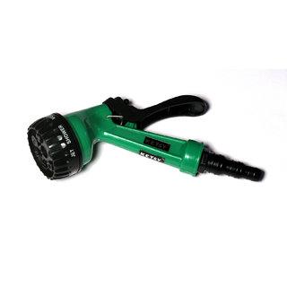Ketsy 571 Gardening Water Spray Gun available at ShopClues for Rs.250