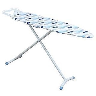 Ozone Homz Primo Ironing Board    A convenient ironing table available at ShopClues for Rs.2195