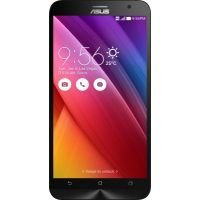 Asus ZE551ML / 2GB + 16GB / Fast Charging / PixelMaster Backlight (Super HDR) - (6 Months Brand Warranty)
