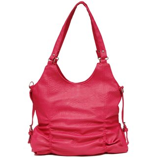 Borse A22 Tote With Sling