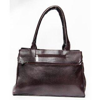 Borse F48 Shoulder Bag