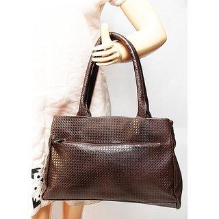 Borse F49 Shoulder Bag