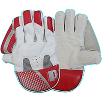Protos Super Test Wicket Keeping Glove Mens