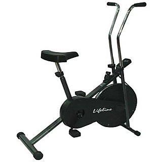 Lifeline Exercise Cycle- 102