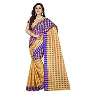 Indian Beauty Partywear Designer saree