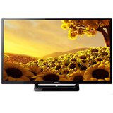 Sony BRAVIA KLV-28R412B 28 Inches WXGA LED Television