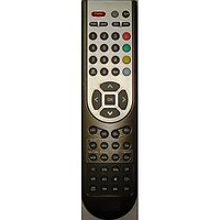 REMOTE SUITABLE FOR LLOYD 35 LCD TV