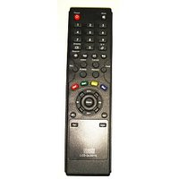 Remote Suitable For Sansui Lcd Geb01S Tv