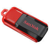 Sandisk Cruzer Switch 16GB USB Flash Drive ! 16GB Pen Drive !