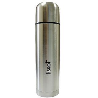 Flask Premiere - Gold 750 ml